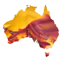 Australian Pieces