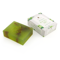 Arovatika Natural Soap