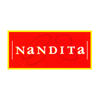 Nandita Incense