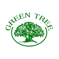 Green Tree Incense