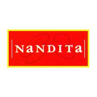 Nandita Incense