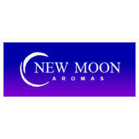 New Moon Incense