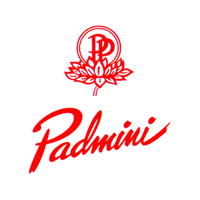Padmini Incense