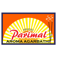 Parimal / Yatra Incense