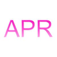 New in April 2021