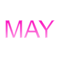 New in May 2021