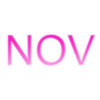 New in November 2019