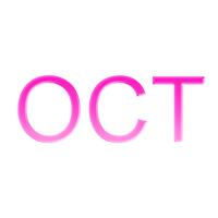 New in October 2019