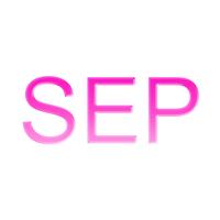 New in September 2020