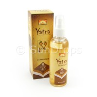 Yatra Air Freshener