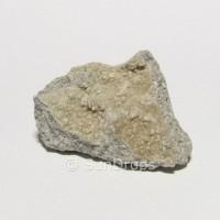 Fluellite
