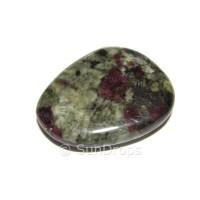 Eudialyte Flat Stone