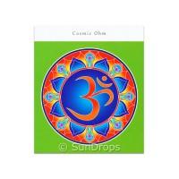 Harmony Magnet - Cosmic Ohm
