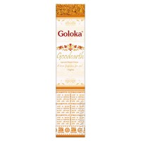 Goloka Divine Series - Goodearth - 15g