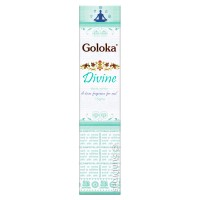 Goloka Divine Series - Divine - 15g