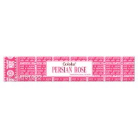 Goloka Premium Series - Persian Rose - 15g