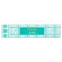 Goloka Pure Series - Pure Herbal - 15g