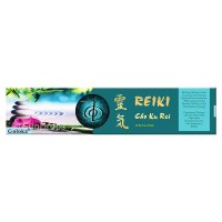 Goloka Reiki Series - Healing - 15g
