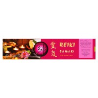 Goloka Reiki Series - Purification - 15g