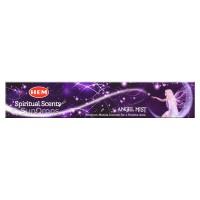 Hem Incense Sticks - Angel Mist - 15g