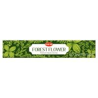 Hem Incense Sticks - Forest Flower - 15g