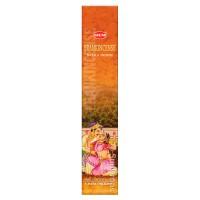 Hem Incense Sticks - Masala Frankincense - 15g