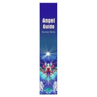 Kamini Incense Sticks - Angel Guide - 15g