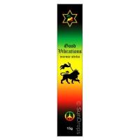 Kamini Incense Sticks - Good Vibrations - 15g