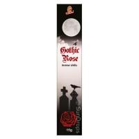 Kamini Incense Sticks - Gothic Rose - 15g