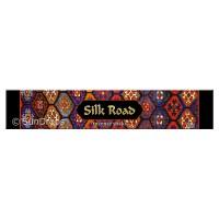 Kamini Incense Sticks - Silk Road - 15g