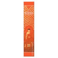 Kamini Incense Sticks - Zen Meditation - 15g