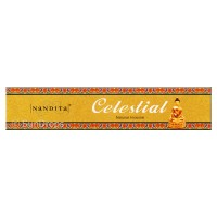 Nandita Incense Sticks - Celestial - 25g