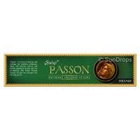 Balaji Incense Sticks - Passion Firdaus - 1 Packet / 14 Sticks