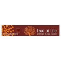 Balaji Incense Sticks - Tree of Life - 15g