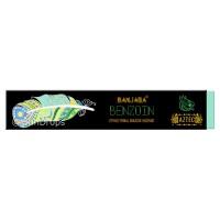 Banjara Incense Smudge Sticks - Benzoin - 15g