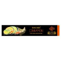 Banjara Incense Smudge Sticks - Cinnamon - 15g