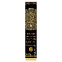 Banjara Incense Smudge Sticks - Mayan Copal - 15g
