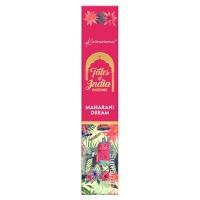 Hari Darshan Tales of India Incense - Maharani Dream - 15g