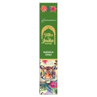 Hari Darshan Tales of India Incense - Masala Chai - 15g