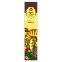 R-Expo Incense Sticks - Aroma Temple - 15g