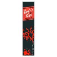 R-Expo Incense Sticks - Vampire's Kiss - 15g