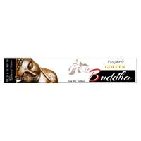 Vijayshree Incense Sticks - Golden Buddha - 15g