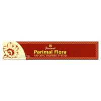Parimal Incense Sticks - Parimal Flora - 17g