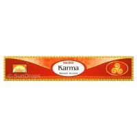 Parimal Incense Sticks - Sacred Karma - 15g