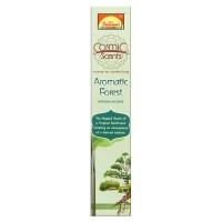 Parimal Incense Sticks - Aromatic Forest - 16g