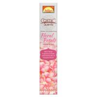 Parimal Incense Sticks - Floral Petals - 16g