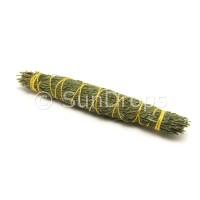 Australian Native Smudge Sticks - Creativity (Rose Leaf Bramble Blend)