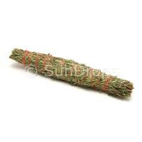 Australian Native Smudge Sticks - Inner Warrior (Grass Tree Blend)