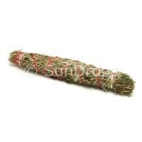 Australian Native Smudge Sticks - Let Go (Cassinia Blend)