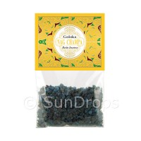 Goloka Incense Resin - Nag Champa - 30g